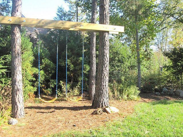built-in swings,  #builtin #NaturalPlaygorundIdeasbuilding #swings,  #builtin #naturalplaygro...,  #builtin #naturalplaygroundideasbackyards #NaturalPlaygorundIdeasbuilding #naturalplaygro #Swings