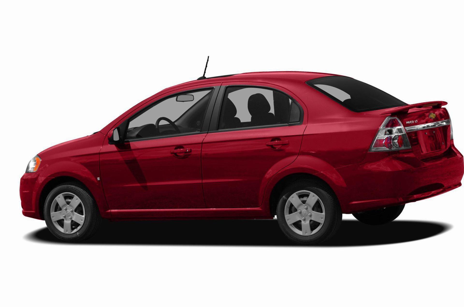 Chevrolet aveo hatchback 5d prices http autotras com auto pinterest d chevrolet aveo and hatchbacks
