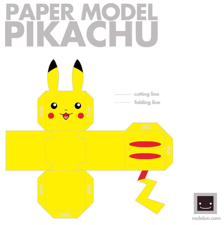 Canon Print Paper Craft