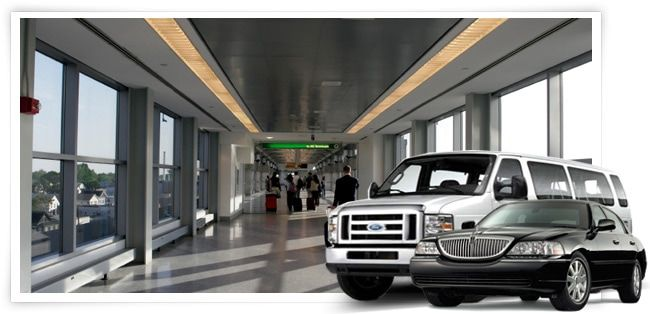 Airport Shuttle Service New Jersey Are The Solid And Reasonable Transportation Service That Will Take You From The A Airport Shuttle Airport Limo Ellicott City