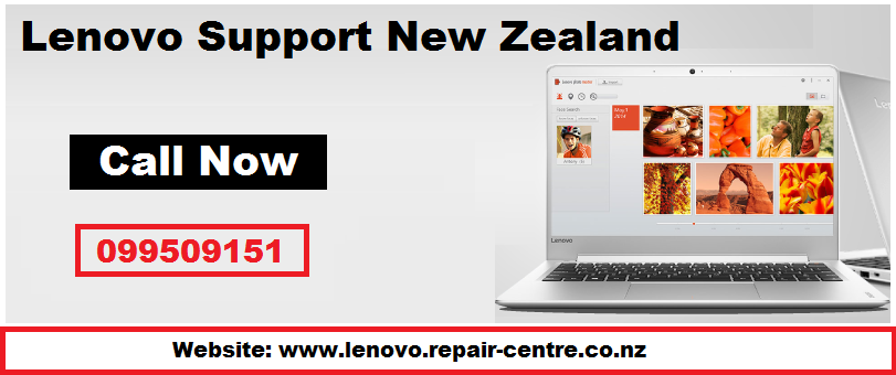 Lenovo Repair Centre NZ is the Providing best support. If