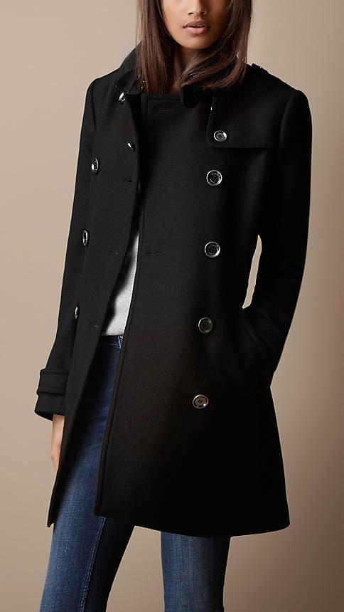 Casacos clássicos com manga de couro, super em alta. (com