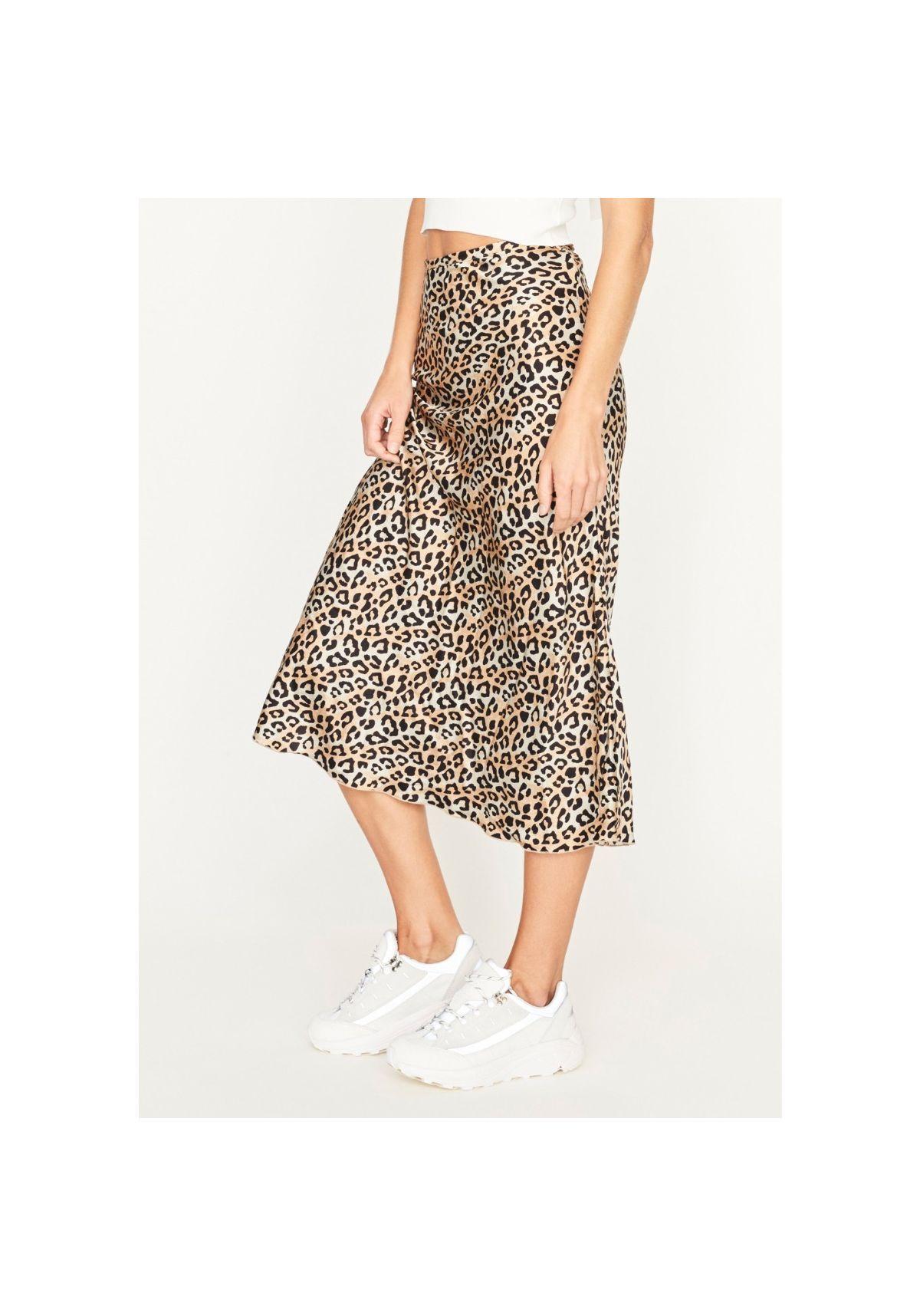 f460ee133793 Ellie Silk Midi Skirt | Inspiration | Fashion | Midi skirt, Skirts, Silk