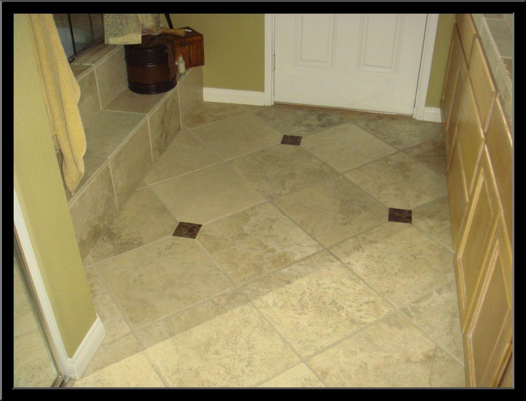 Bathroom floor tile layout designs httpsmallbathroomsub bathroom floor tile layout designs httpsmallbathroomsubwp dailygadgetfo Images