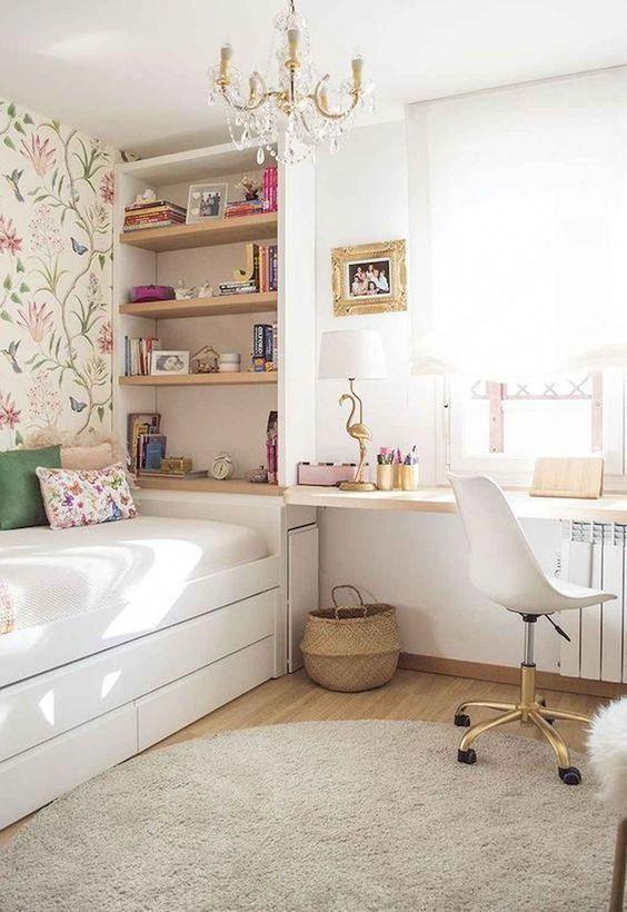 Epingle Par Achkari Sur Huis Avec Images Idee Chambre Chambre