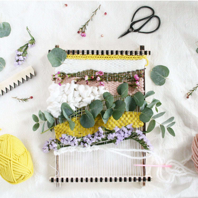 Create Idea Perruque de Tissage U-Part et Pleine de Maille Casquette Maille Nette Respirable avec des Courroies r/églables bloqu/ées