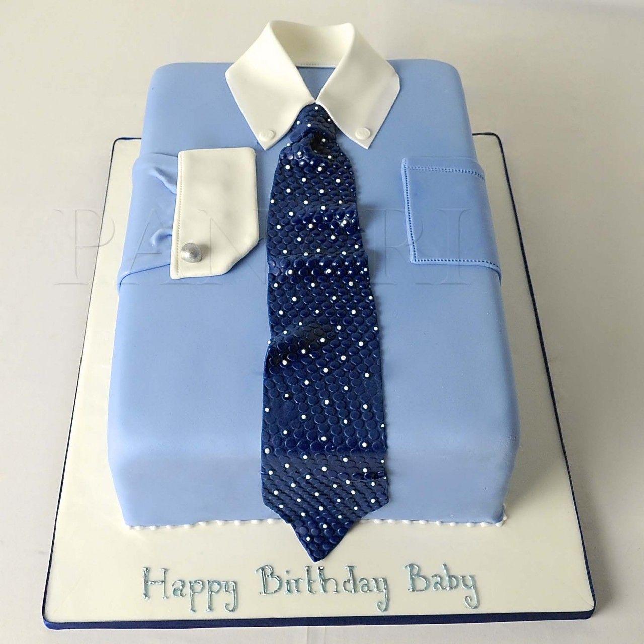 Shirt design cake - Shirt Cakes Google Search