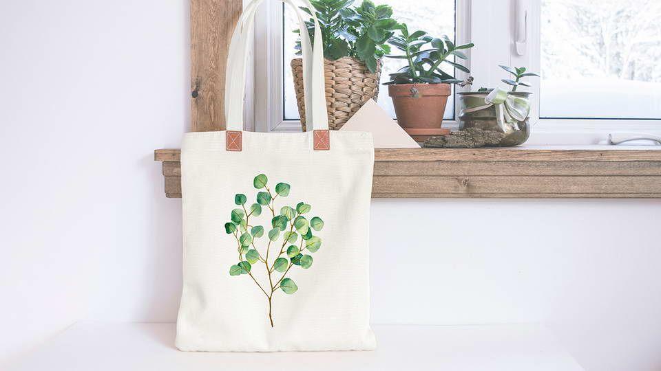 Download Tote Bag Free Mockup Pinspiry Free Bag Free Mockup Bag Mockup