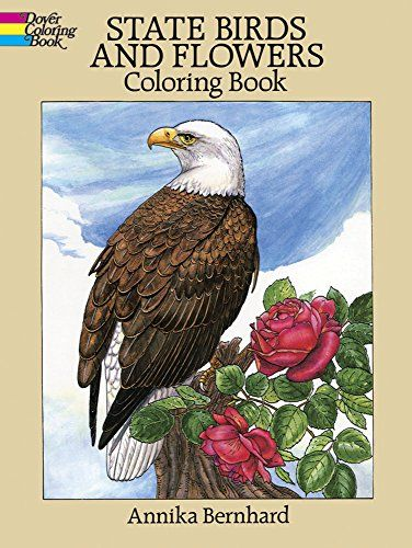 Coloring Activities For Adults With Alzheimer S And