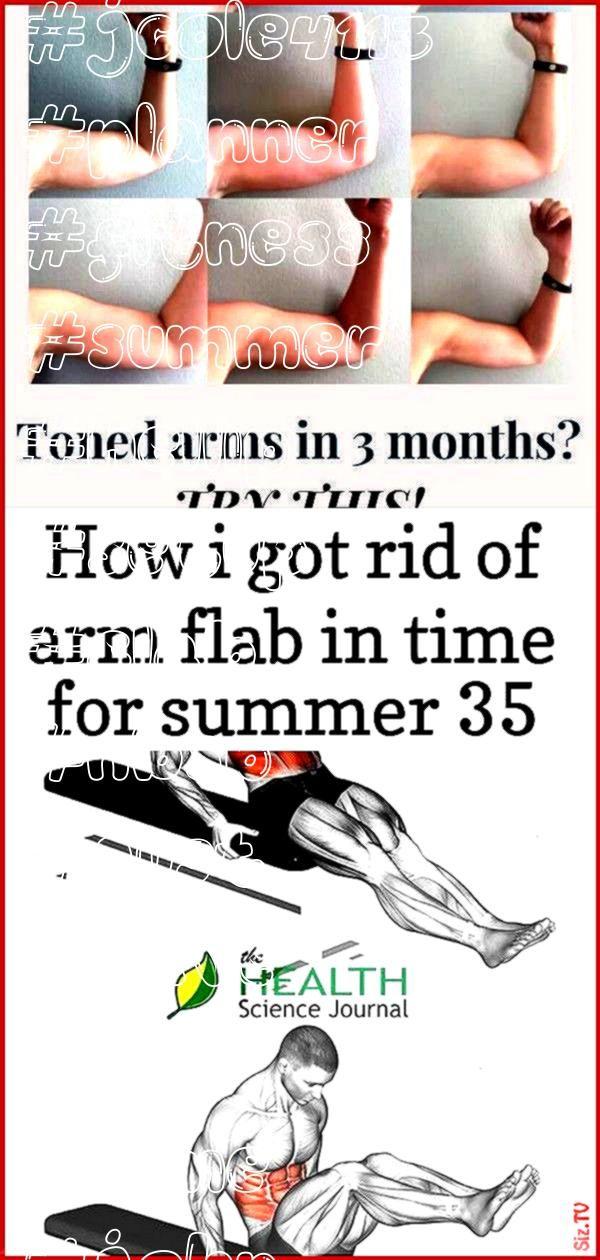 #jcole4113 #planner #fitness #summer #hellip #setup #flab #nbsp #just #have #cole #time #john #for #...