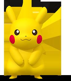 Pokedex 3d Pro Pokemon Com This Is Why I Love Pokemon Pika Pika Pokemon Pikachu Cute Pikachu