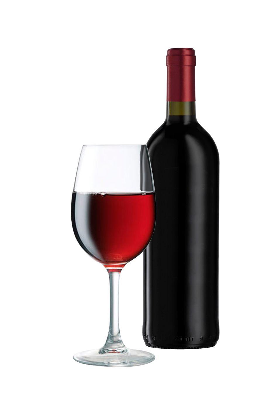 Red Wine The Benefits Red Wine Fruit Wine Wine