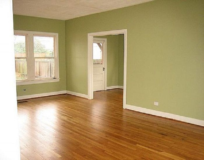 Home Interior Paint Color Ideas Bright Green Interior Paint Colors