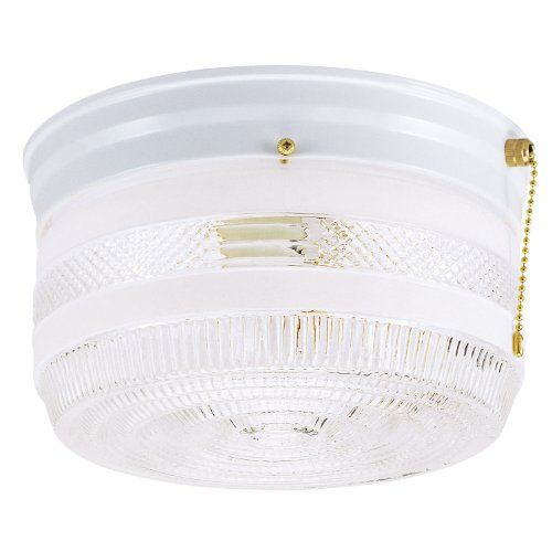 Westinghouse 6734500 Two Light Flush Mount Interior Ceili Https Www Amazon Com Dp B002yeckcg Ref Cm Ceiling Fixtures Light Fixtures Ceiling Light Fixtures