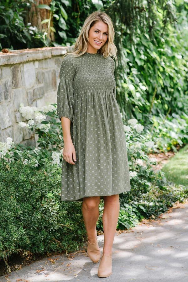 33+ Smocked dress womens ideas in 2021