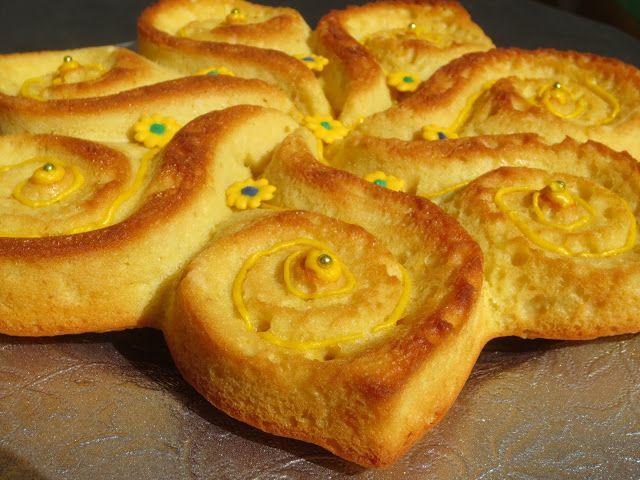 Blog con recetas sencillas, rápidas y económicas con la KitchenAid realizadas por Ana Sevilla