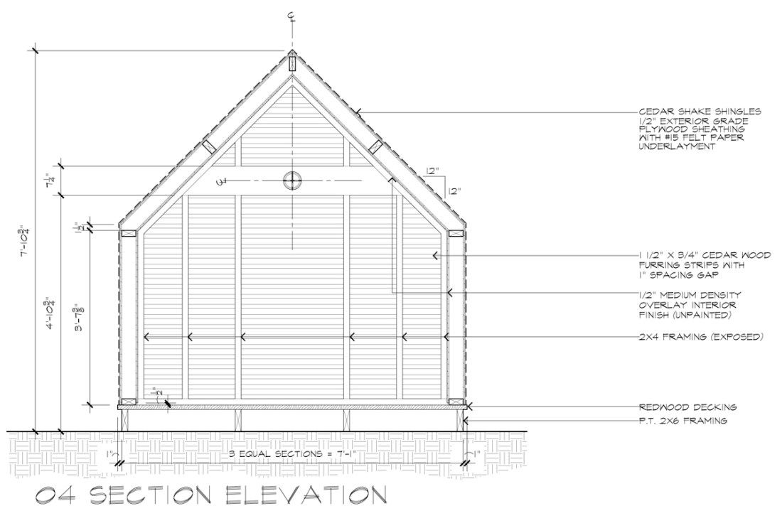 Architectural Graphics Line Weight Life Of An Architect In 2020 Construction Drawings Black House Exterior Architecture Presentation