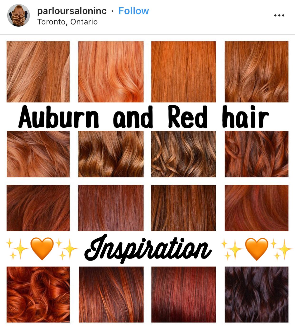 Pin By Paola On Red And Auburn Hair Inspiration Alburn Hair