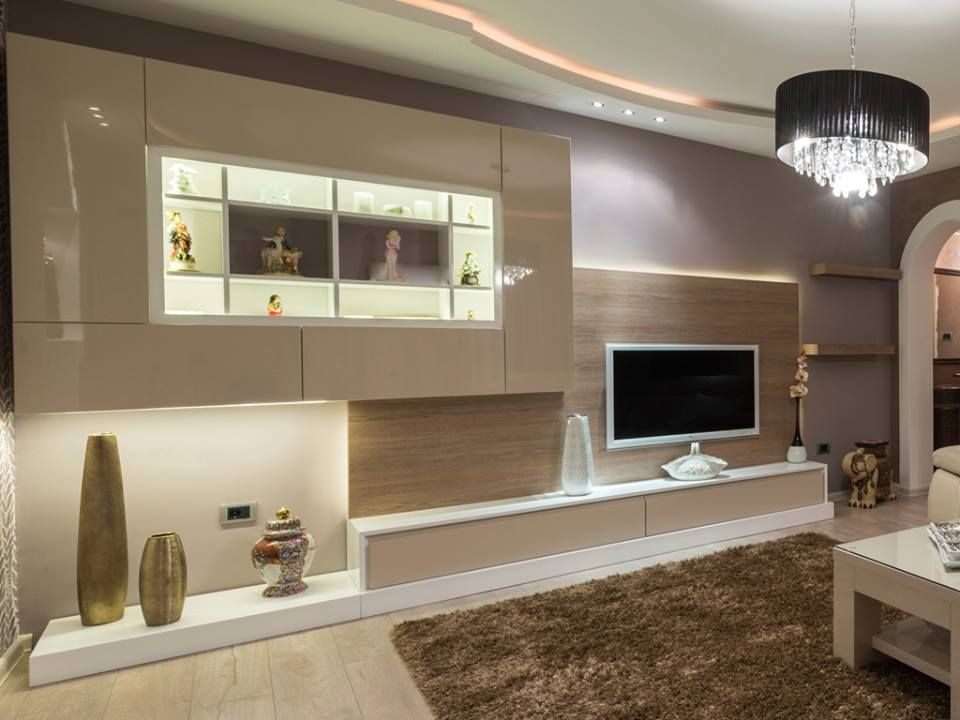 Nifty Interio is a leading Interior designer, Building Consultants ...