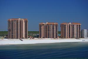 Seachase Condos Orange Beach Al My Neck Of The Woods Pinterest And Alabama