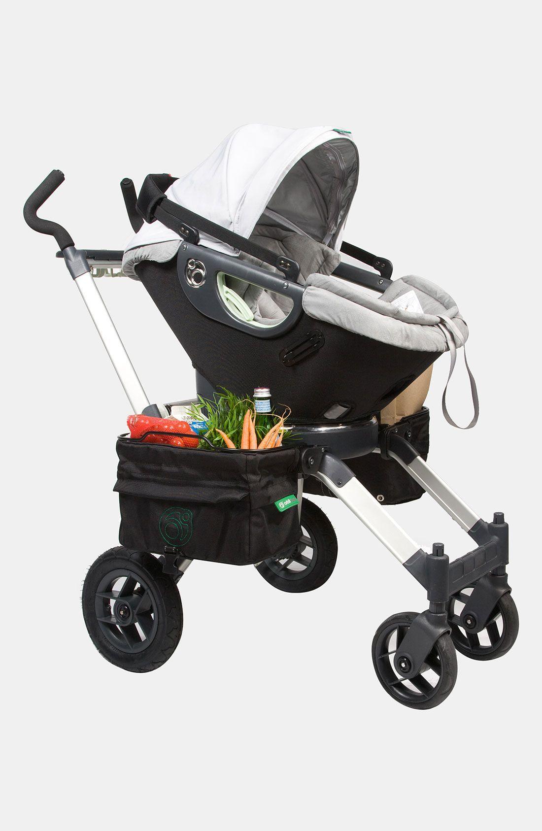 babystroller Orbit baby, Baby strollers, Baby accesories