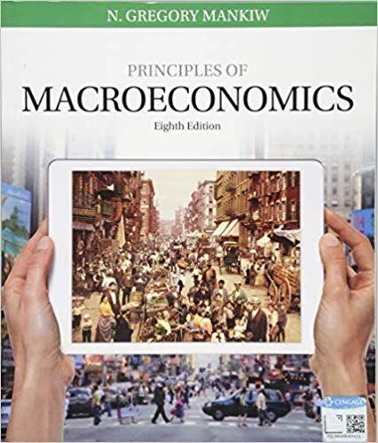 Principles of Macroeconomics 8th Edition PDF …