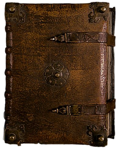 Old Leather Book Cover Images : Old leather bound book books of pinterest