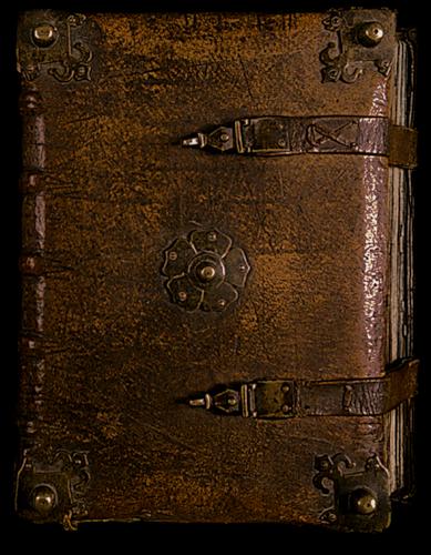 Magicr L Treasure E10 Png Lectures Livres Anciens