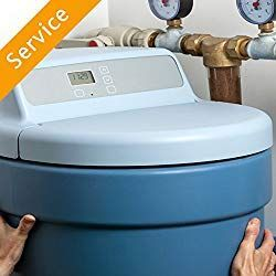 Searches Related To Water Softener Installation Home Depot