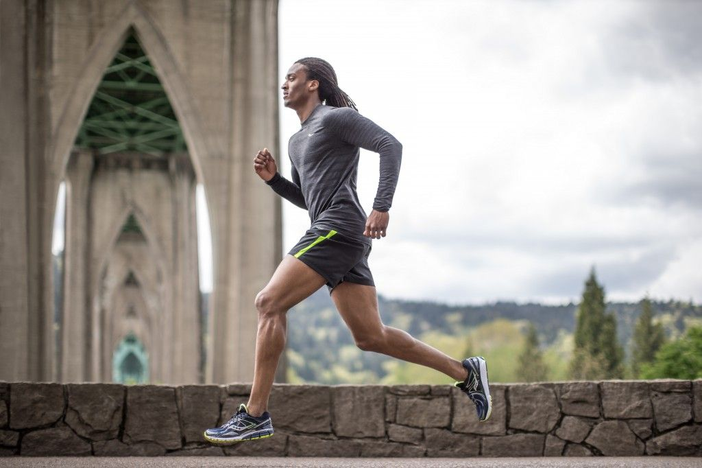 Saucony's Best Gear for Fall (With images) Fleet feet