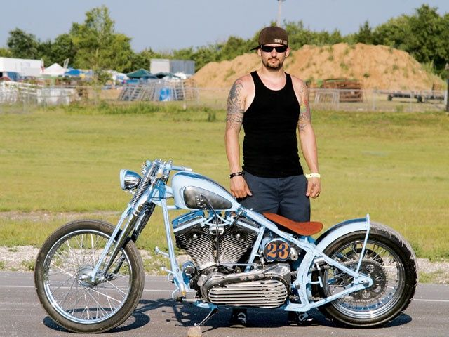 custom softail motorcycle frames. Related Image Custom Softail Motorcycle Frames