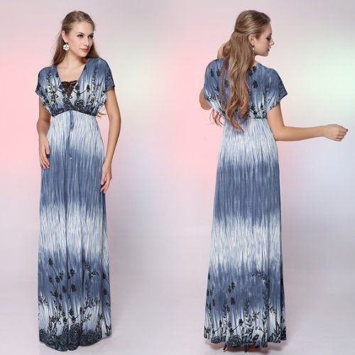 maxenout.com extra long maxi dresses for tall women (32 ...
