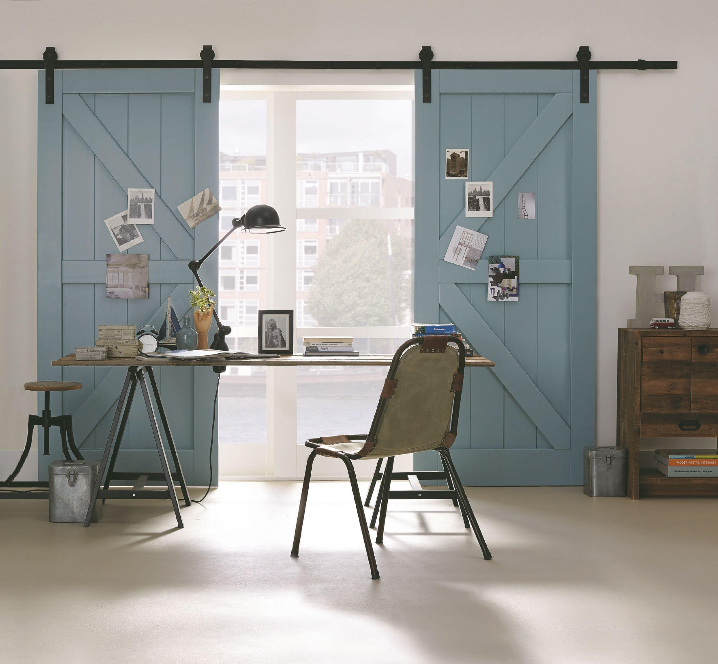 Stoel Wieltjes Praxis : Eetkamer lampen praxis kunststof stoelen ikea latest stoelen er