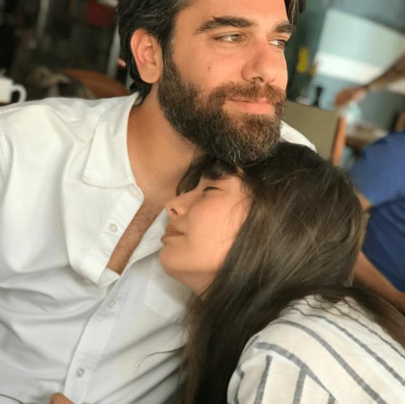 The Husband Of Neslihan Atagul Kadir Dogulu Is Raising A Charity In His Birth Day Gossip H Instagram Story Questions Actor Studio Turkish Women Beautiful