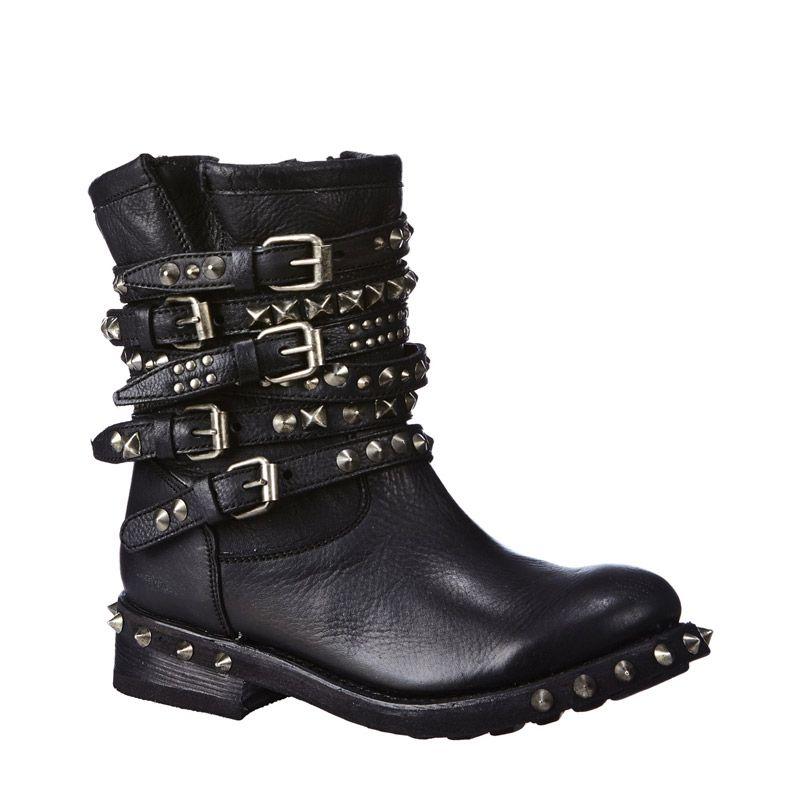 Just CavalliCabas - brandy Chaussures Ash noires Kawaii femme Sorel Cozy Joan - Bottes - marron/olive Pointures 42 2017 Chaussures à talon aiguille Casual femme  Vert (Nori  Zest) cU35cKWpE