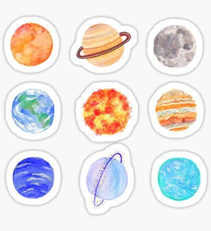 Science Stickers Mit Bildern Coole Aufkleber Aufkleber
