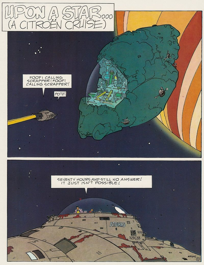 http://saucerkommand.tumblr.com/post/103221568256/moebius-3-the-airtight-garage