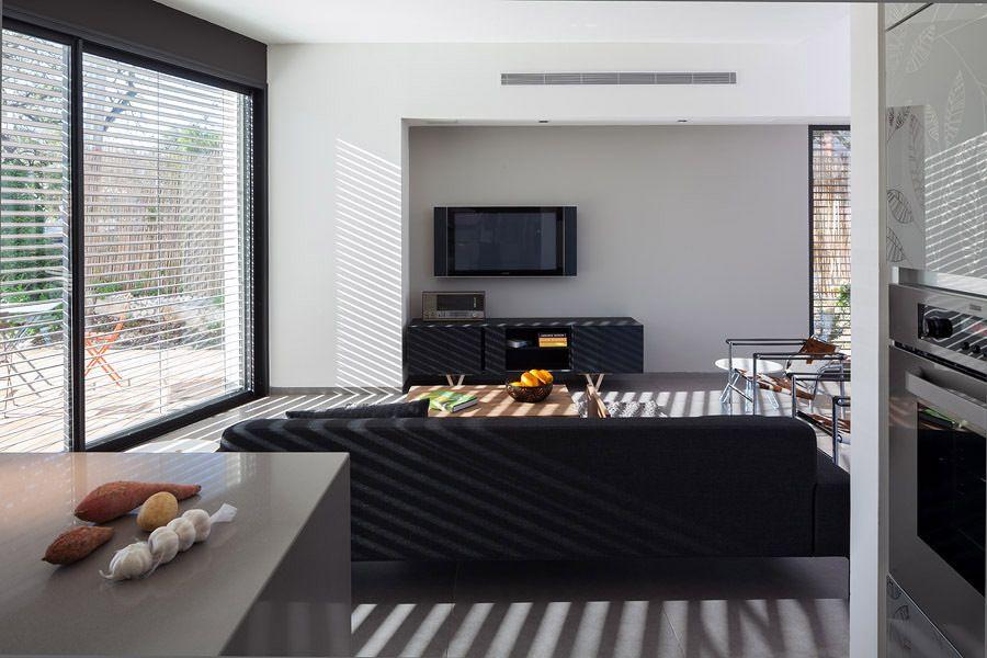 Galería - Casa Wo / SO Architecture - 241