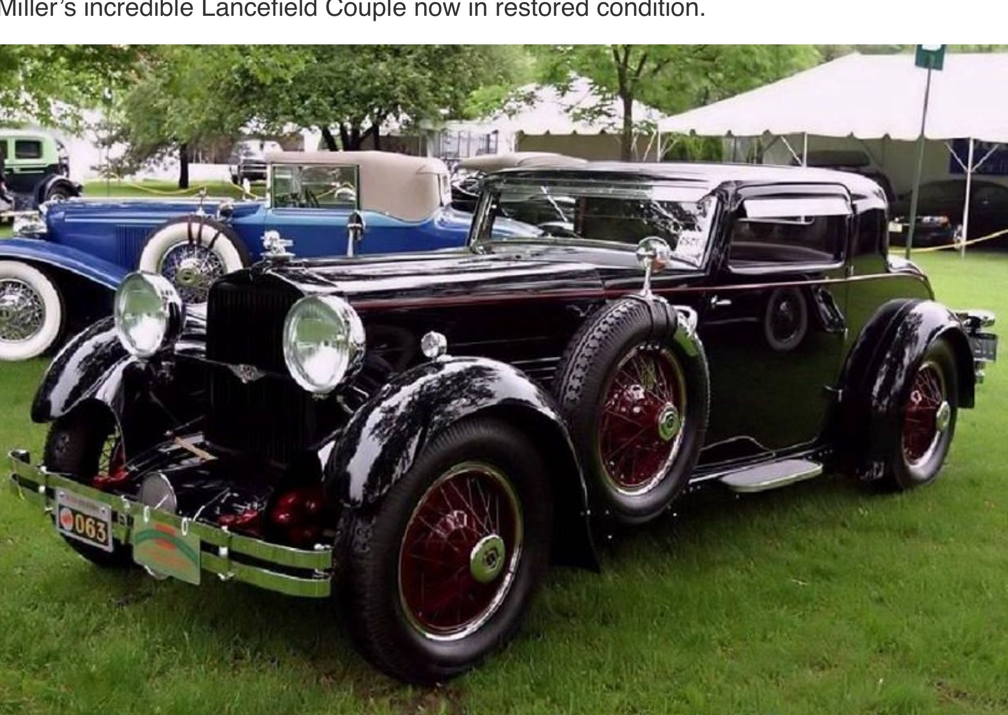 Pin by Gene Leachman on Cars foreign   Pinterest   Cars