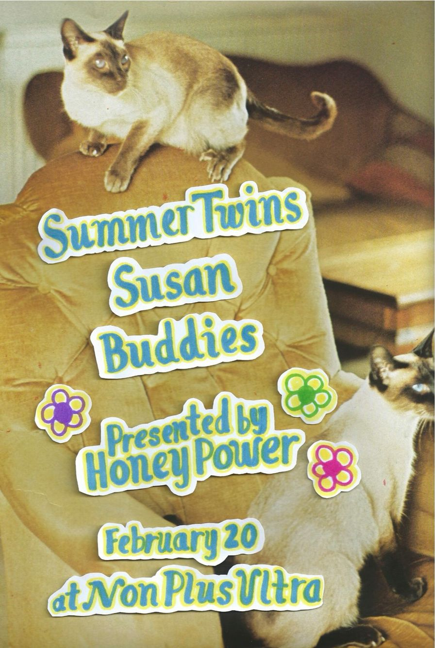 Non Plus Ultra Feb 2016 By Justine Food Animals Dog Food Recipes Pets