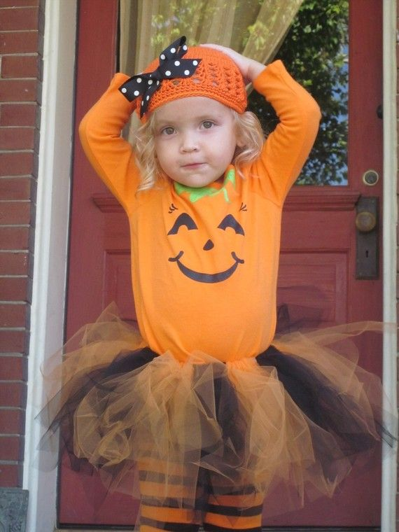 Halloween Costumes 47