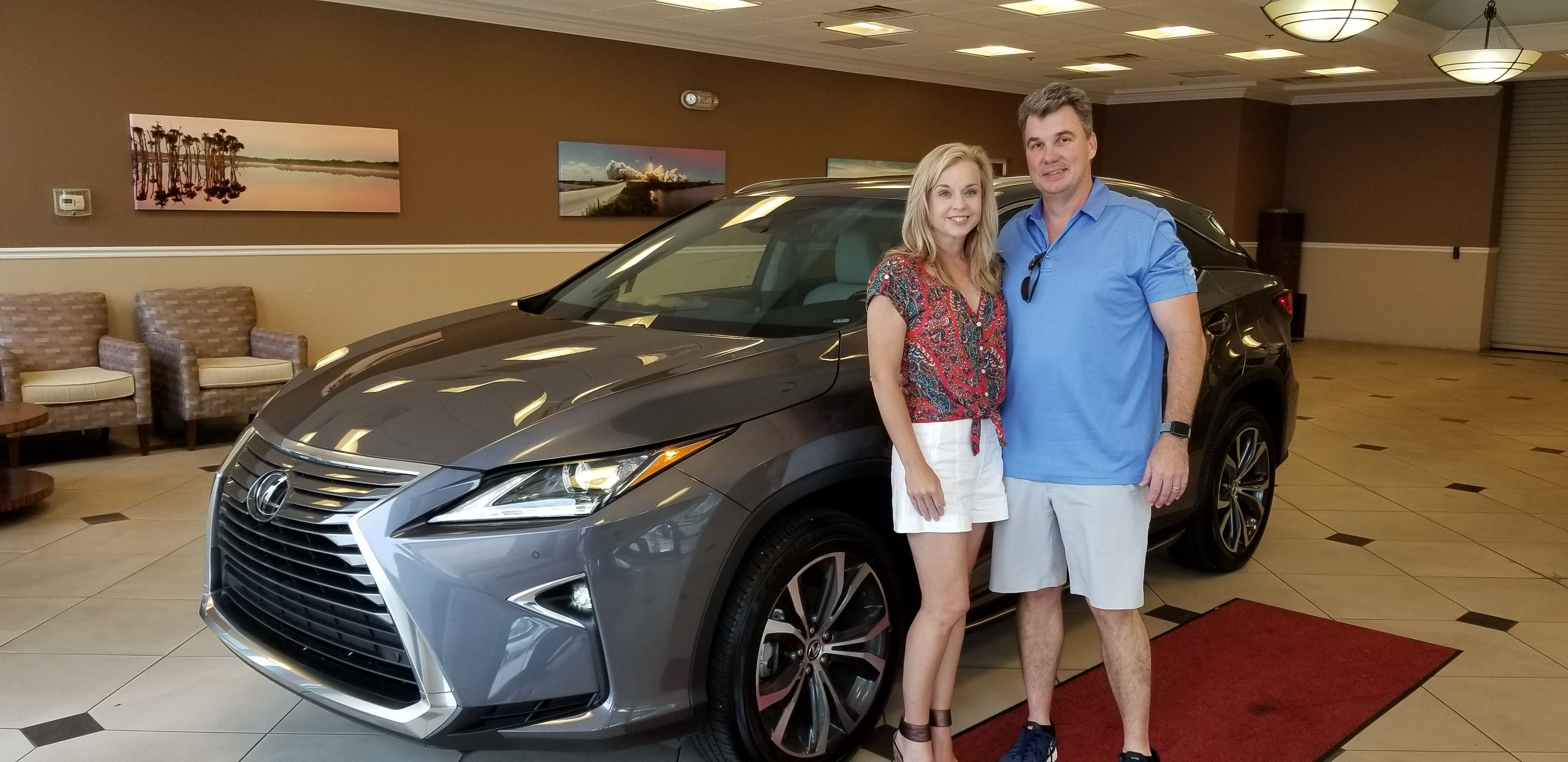 Congratulations To All Of Our August Customers From Our Our Team Lexus Of Orangepark Thanks For Choosing The Fieldsauto Group Orange Park Lexus Elkhart