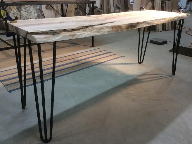 Sofa Tables · 28 INCH TALL ...