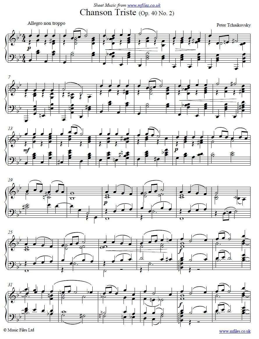 classical music free download mp3