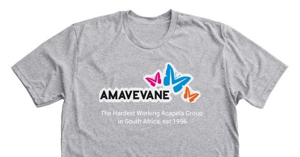Support Amavevane - raise funds | Fundraising South African