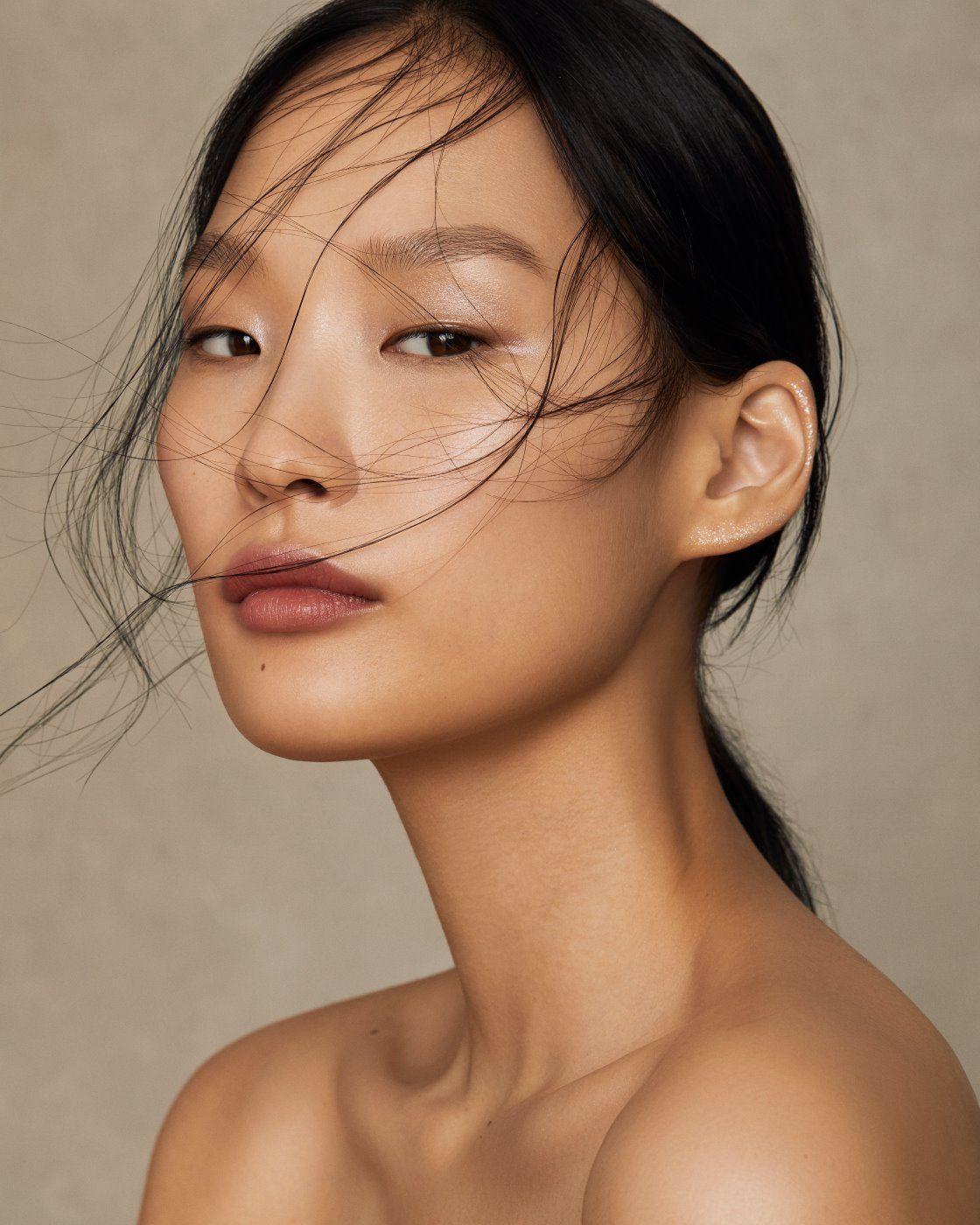 The Fashion Series by Lara Jade