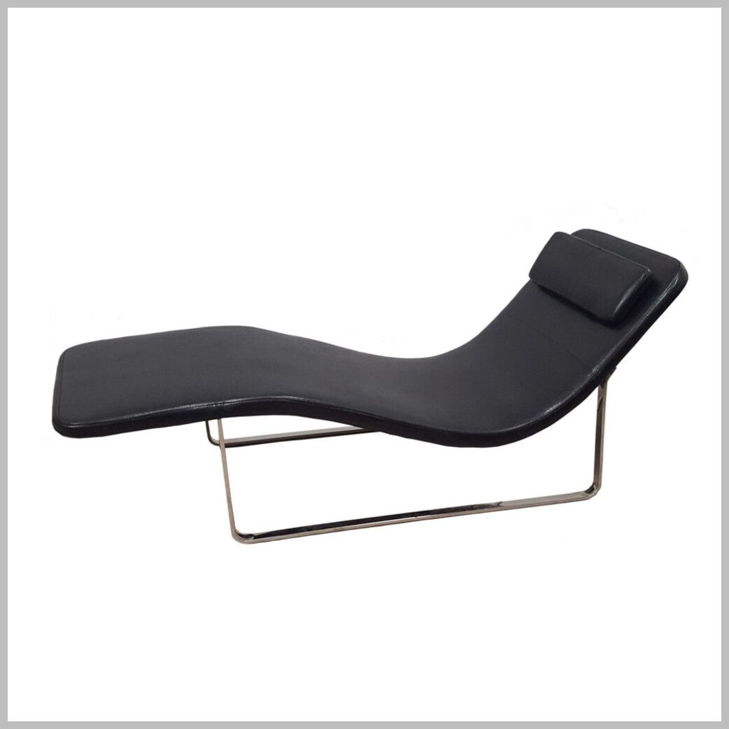 68 Reference Of Chaise Lounge Chair Black Friday In 2020 Modern Chaise Lounge Chairs Modern Chaise Lounge Leather Chaise Lounge Chair