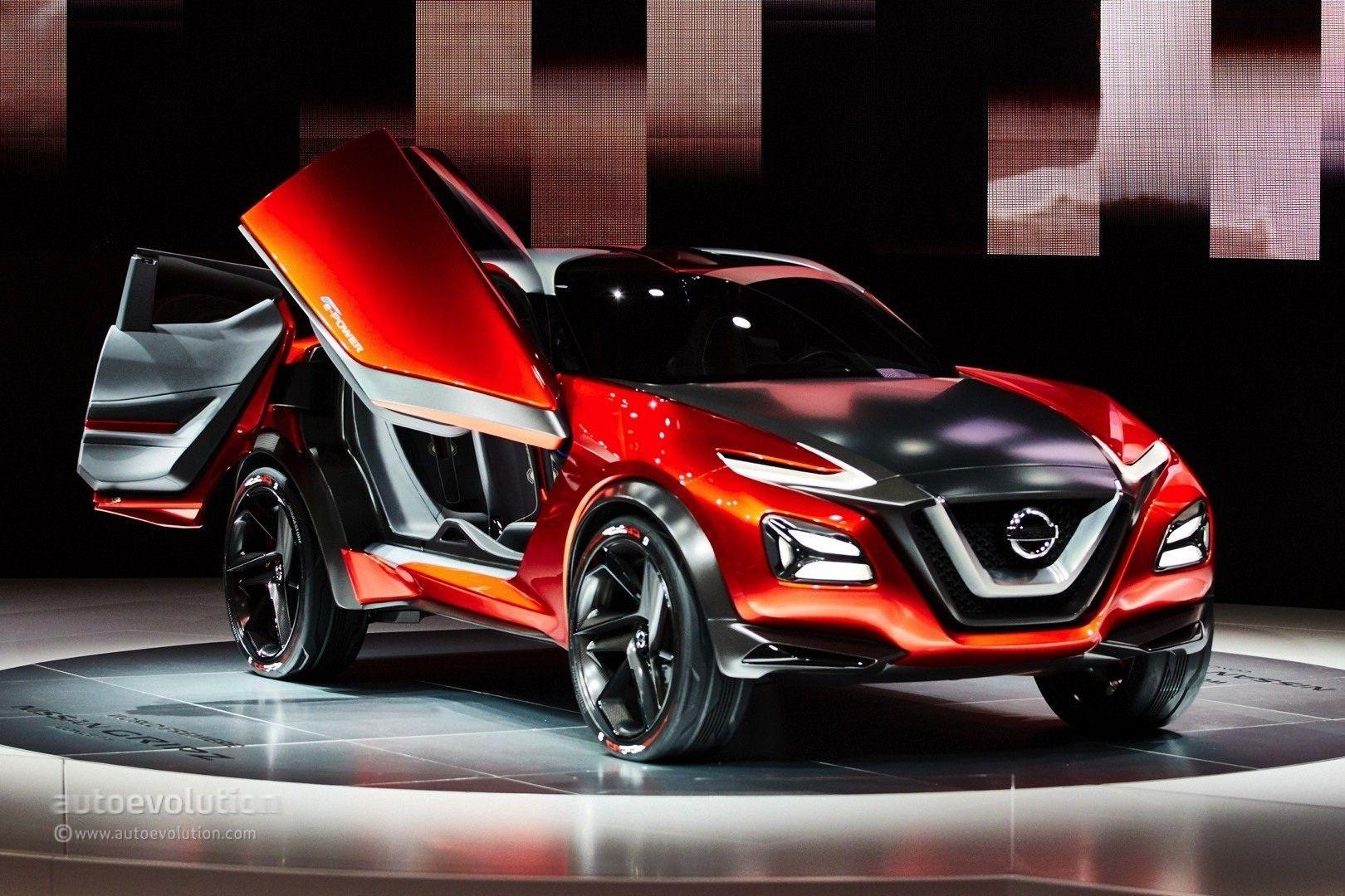 Nissan Juke 2020 Release Date First Drive Nissan Juke Nissan Subcompact Suv