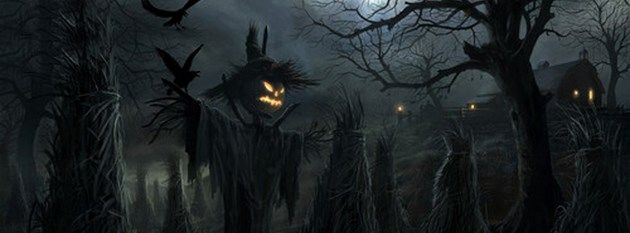Wallpprs Is The Worldu0027s Largest Collection Of Free HD Scary Halloween  Wallpaper Wallpapers.