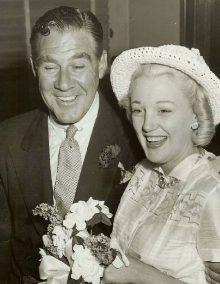 Image result for photos of paul douglas and jan sterling